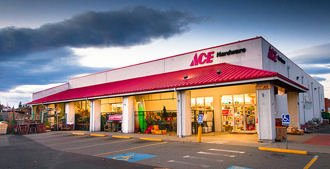 AceHardware_Rotator_9